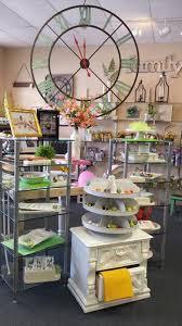 Treasure House Gift Shop Ankeny IA