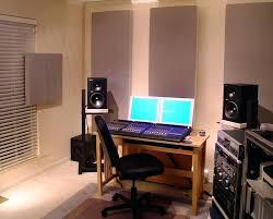 Small Recording Studio Design Home Design Sweet Home Home Studio Layout  Excellent Custom Designed Studio Dining