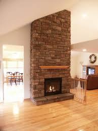 interior stone veneer home depot faux wall panels decor 1024x1366 howling