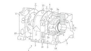mazda engine breakdown diagrams alternator wiring diagram home mazda engine breakdown diagrams protege