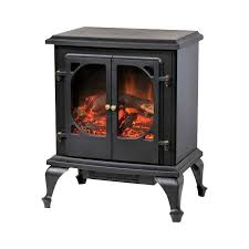 details about electric fireplaces decor small space heater heaters fan portable indoor blower