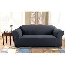 stretch sofa slipcover simple stretch subway box cushion sofa slipcover stretch sofa covers india stretch sofa slipcover