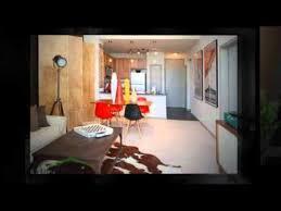 camden design district apartments. Simple Design Camden Design District Apartments  Creative On R