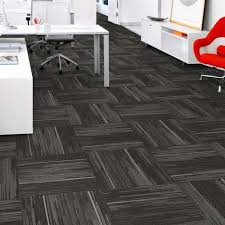 the best carpet tiles for bats