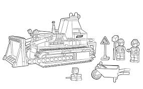 Small Picture Colouring Page LEGO City Activities City LEGOcom