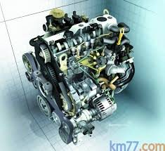 ford focus 2 5 engine diagram ford automotive wiring diagrams description 5 ford focus engine diagram