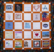 donation quilts | Caron Mosey.com & I work for a specialty pharmacy in Mid-Michigan and had an opportunity to  help raise money for Multiple Sclerosis by making a quilt block  representing our ... Adamdwight.com
