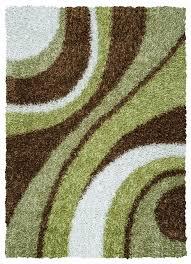 kempton soft wool area rug 8 x 10 multi color sage green brown white