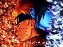 Naruto Shippuden Wallpaper 3D ...