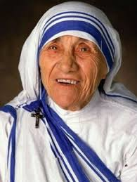 the best mother teresa biography ideas  mother teresa of calcutta was canonized sunday 4 2016 presided over