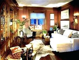 african themed bedroom themed living room decor themed bedroom ideas decor living room image of living