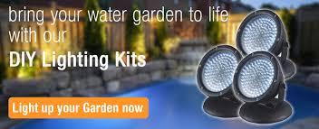 diy lighting kits. Diy-lighting-kits-728-v2.jpg Diy Lighting Kits T