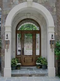 french country front door25 best Front door images on Pinterest  Front doors Doors and