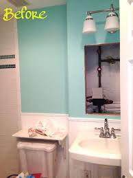 camo bathroom rugs framed seas nautical themed bathroom