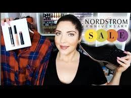 nordstrom iversary nordstrom rack haul 2016