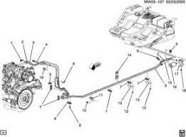 similiar buick v engine diagram keywords as well 3100 sfi v6 engine diagram on buick 3100 v6 engine diagram