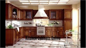 best kitchen cabinets online. Unique Kitchen Lovely Advanced Kitchen Cabinets Online Shopping U2013 Kitchen Cabinets Online  Cheap Intended Best O