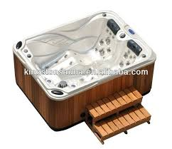 2 person jacuzzi tub indoor small 2 person hot tubs stunning amazing and spas home decor