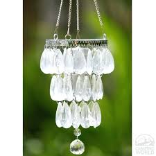 battery chandeliers operated hanging chandelier me with mini led beautiful decoration also camper glam powered on battery chandeliers mini led operated
