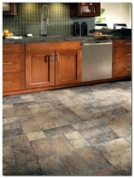 how to install laminate tile laminate installing laminate sheet over existing tile countertop install granite tile