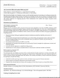Clerical Resume Template Fascinating Clerical Resume Samples Clerical Administrative Resume Clerical