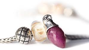 Драгоценные и поделочные камни  Images?q=tbn:ANd9GcSXqVepoGRoMcQehtVeUQ2Nohr6NS4otnTxwvSQ7PZC028oF85_