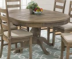 dining room tables oval. Exellent Room Round To Oval Dining Table In Brown For Room Tables
