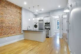 Beautiful Primary Photo   4 Bedroom In Brooklyn NY 11221