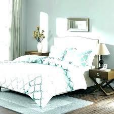 frozen bed sheets queen frozen bed sets full size bedding sheets set queen comforter cars king