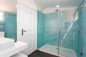 the most majestic retreat in cascais the custom made bath enclosures of the hotel villa vasco da gama