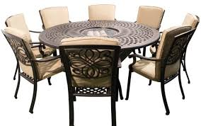 room set diameter round height measurements table clearance outdoor and lazy seating seats argos sets dimensions