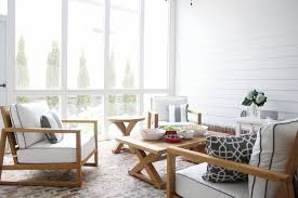 home spaces furniture. Obviously, I Wanted To Use These Spaces Function In Traditional Ways,  Entertaining Family And Friends On Warm Days Nights. Home Furniture