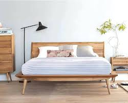 scandinavian bedroom furniture. Bolig Bed Beds Scandinavian Designsscandinavian Design Bedroom Furniture Decor U