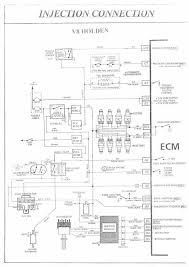 holden wb wiring diagram holden image wiring diagram fuel pumps not working vl efi 5ltr on holden wb wiring diagram