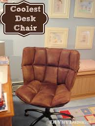 diy design coolest desk chair ever in size 1200 x 1600
