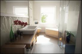 Decorative Windows For Bathrooms Decorative Bathroom Ideas Delightful For Bathrooms Decorating