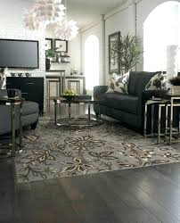 area rugs for wood floors rug in style best type of hardwood