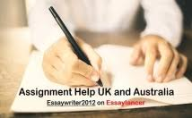 cheap custom writing editing services online essaylancer® get assignments done online uk for 15