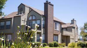 Schooner Bay Apartment Homes - Building ...