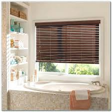 cleaning faux wood blinds washing in the bathtub ideas how to clean quickly cleaning faux wood blinds how