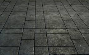 black floor texture perspective. Plain Texture With Black Floor Texture Perspective