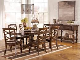 Oval Table Dining Room Sets Oval Back Dining Chair White Furniture Divine Dining Room