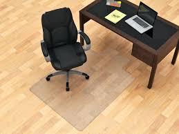 floor office. Desks:Office Desk Chair Mat Mats For Hardwood Floors Back To Bamboo Floor Office