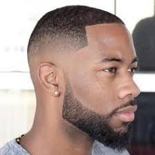 Coupe Homme Noir Teinture Cheveux Long