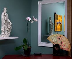 Mirror Placement In Bedroom Mirror Placement Tips And Ideas In The Home And Business Premises