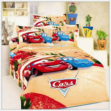boys duvet covers twin