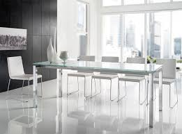 24 surprisingly modern dining table and chairs uk sfconfelca homes 8462