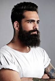 in addition Good Hairstyles For Round Face Guys   The Best Hair 2017 also Hair Style For Long Face Men Best Hair Style Ideas 2017  Best further mens haircut ideas for round faces  14    HairzStyle likewise Best Hairstyle For Round Face Male   Hair Styles Pictures Ideas also 28 best Mens Cuts images on Pinterest   Hairstyles  Men's haircuts as well 65 Best Short Haircuts for Round Faces   Be Yourself  2017 furthermore 40  Haircuts for Guys With Round Faces moreover 20 Best Hairstyles for Men with Round Faces   AtoZ Hairstyles also 60 Versatile Men's Hairstyles and Haircuts as well Sporty Hairstyles for Men with Round Faces…   Project s. on haircut for round face male