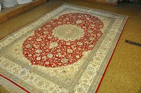 full size of 12x18 area rugs 12times12 outdoor rug new 12times18 area rug clearance rugs