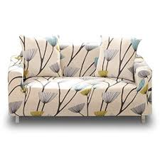 hotniu stretch couch covers pattern sofa slipcovers ed loveseat cover sofa cover seat